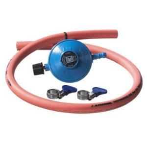 plin-ventil