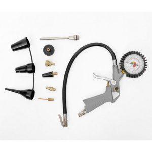 hecht-2881-compressor-original3
