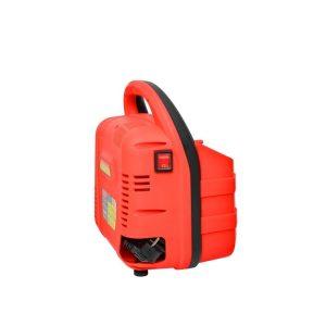 hecht-2881-compressor-original4