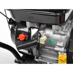 elektricky-spinac-motoru-original5