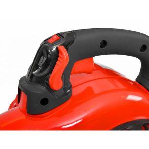 hecht-9254-petrol-leaf-vac-blower-original4