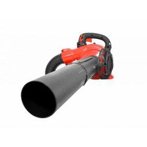 hecht-9254-petrol-leaf-vac-blower-original6