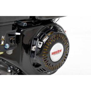 hecht-750-original5