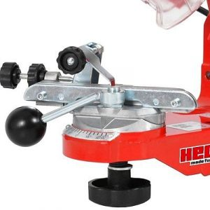 new-pro-hecht-9230-professional-chain-saw-sharpener-_1