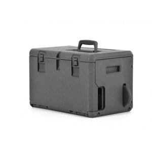 box-original
