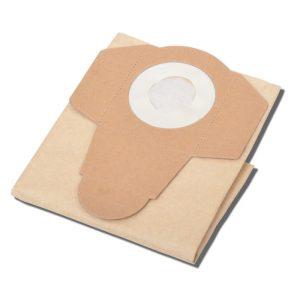 ekf-1001-sackovy-filtr-k-vysavaci-hecht-8314-8314-z-8212-original
