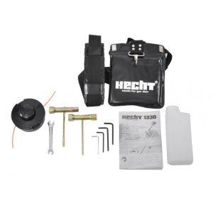 hecht-1330-original17