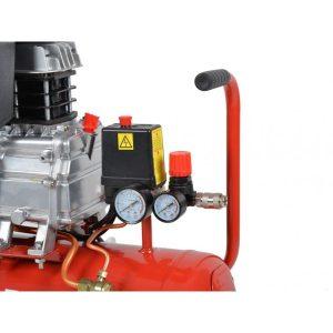 hecht-2026-oil-compressor-original6