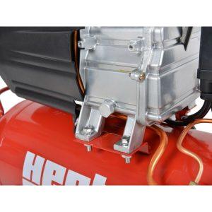 hecht-2026-oil-compressor-original7