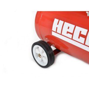 hecht-2026-oil-compressor-original8