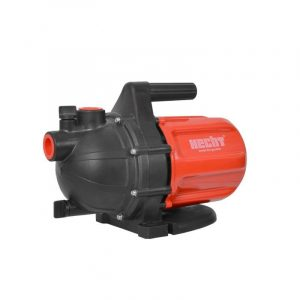 hecht-3080-electric-garden-pump-original