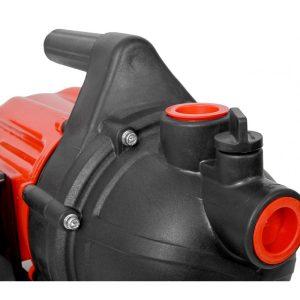 hecht-3080-electric-garden-pump-original1