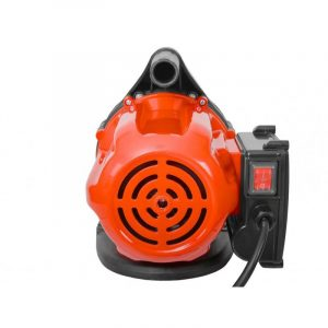 hecht-3080-electric-garden-pump-original2