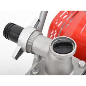 hecht-343-petrol-garden-pump-original1