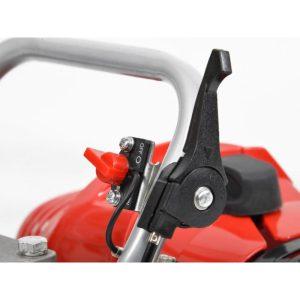 hecht-343-petrol-garden-pump-original2
