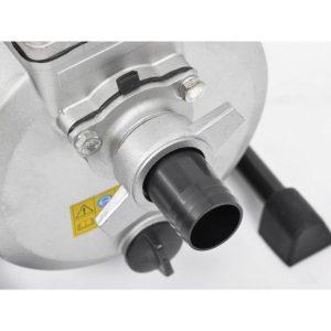 hecht-343-petrol-garden-pump-original3