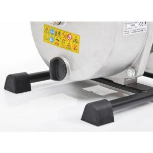 hecht-343-petrol-garden-pump-original4