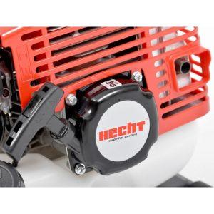 hecht-343-petrol-garden-pump-original5