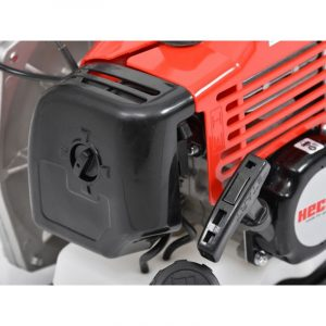 hecht-343-petrol-garden-pump-original6