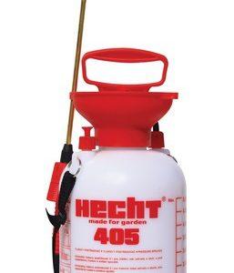 hecht-405-tlakovy-rucni-postrikovac-original