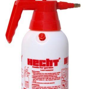 hecht-415v-tlakovy-rucni-postrikovac-original