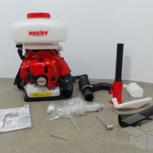 hecht-451-2