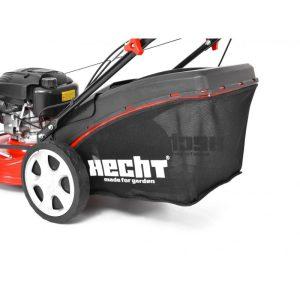 hecht-546-sx-original4