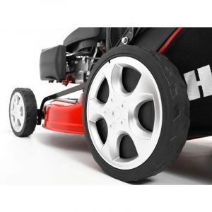 hecht-546-sx-original5