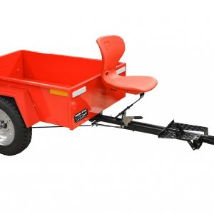 hecht-57100-privesny-vozik-pro-hecht-7100-original
