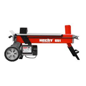 hecht-651-elektricka-stipacka-na-drevo-31697