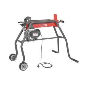 hecht-656-elektricky-stipac-dreva-original
