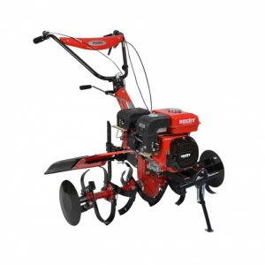 hecht-7100-r-motorovy-kultivator-original