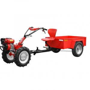 hecht-7100-set-r-kultivator-s-prislusenstvim-original