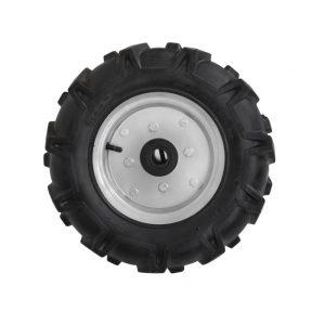 hecht-8001017-pomocna-8-kola-2-ks-original