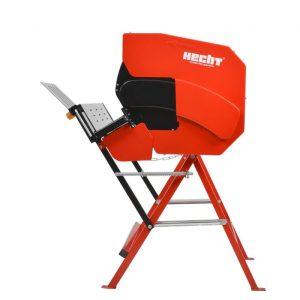 hecht-8220-electric-circular-saw-original1