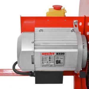 hecht-8220-electric-circular-saw-original2