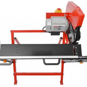 hecht-8220-electric-circular-saw-original3