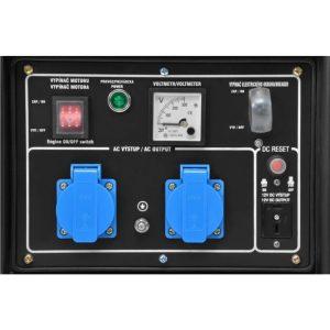 hecht-gg-3300-petrol-generator-original1