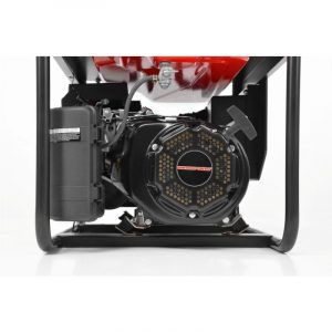 hecht-gg-3300-petrol-generator-original3