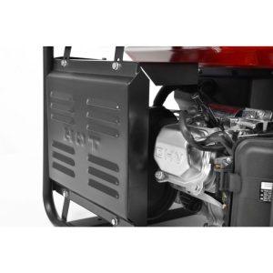 hecht-gg-3300-petrol-generator-original7