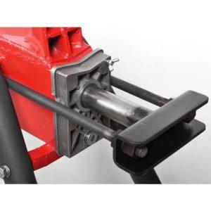 kvalitni-hydraulika-original