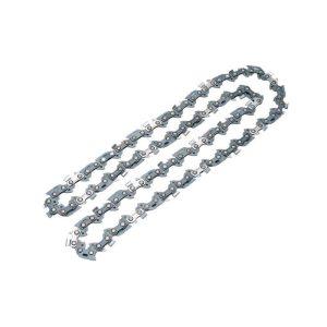 lanac pile1
