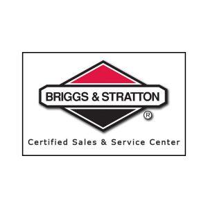 logo briggstratton