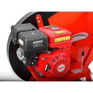 motor-s-vykonem-13-hp-original