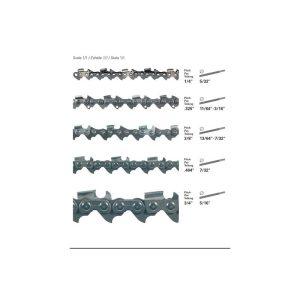 oregon lanac pila1