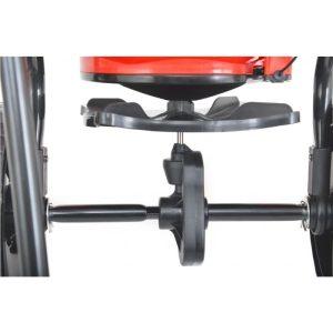 rozmetac-a-prevodovka-mechanismu-rozmetace-original10