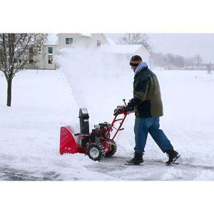 snežna rolbag