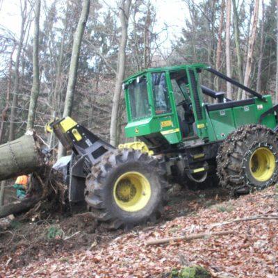 Vitla,kružne pile i šumarska oprema