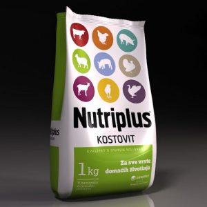 Mineralno-vitaminski dodaci