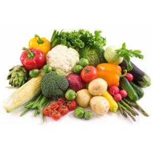 Sadnice povrća i cvijeća